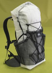 Recommended Lightweight Backpacks Adventure Alan