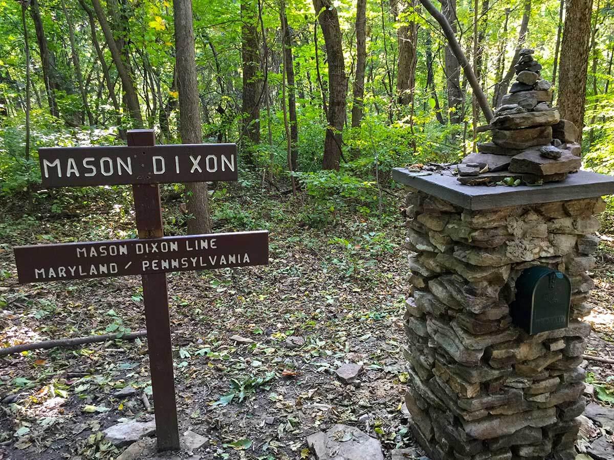 mason-dixon-1200