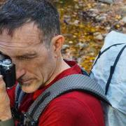 5 Most Important Features for a Backpacking Camera