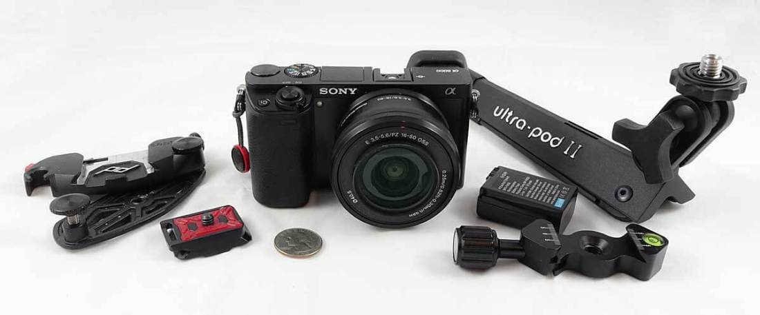 sony-a6000-kit-2
