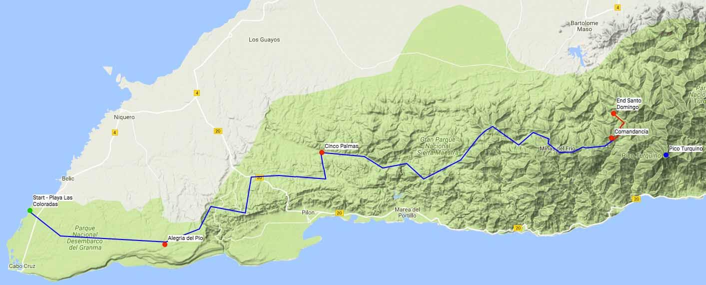 detail-map-1400