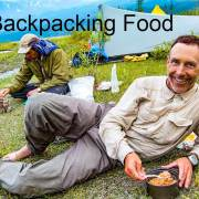 Best Backpacking Food