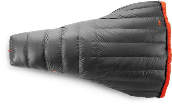 REI Co-op Magma Trail Quilt 30