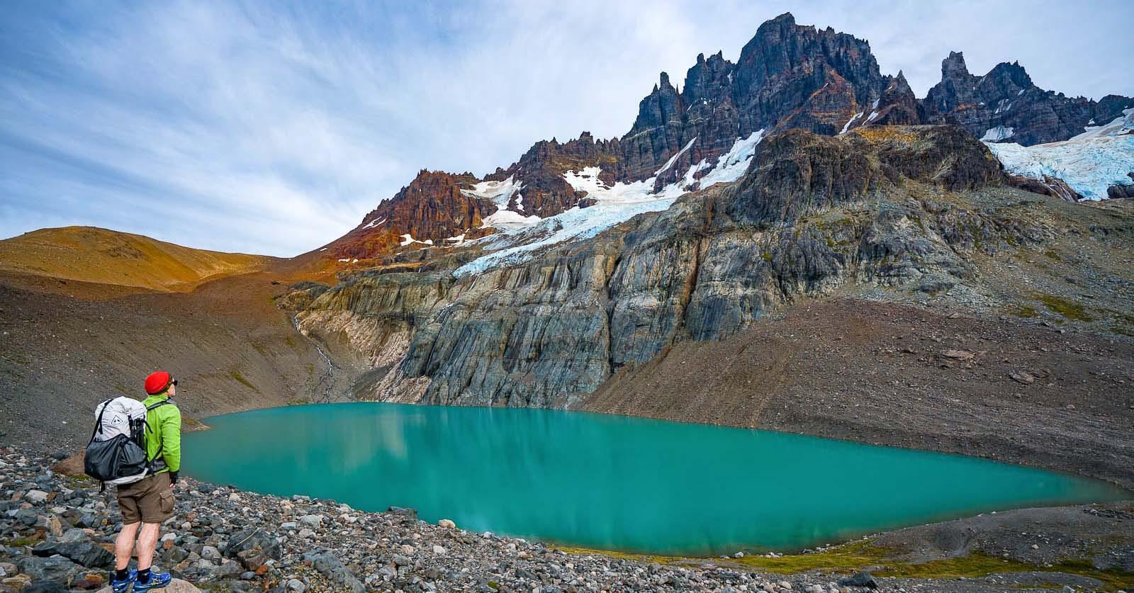 64dd9a639b6b Best Lightweight Rain Jackets for Hiking   Backpacking - Adventure Alan