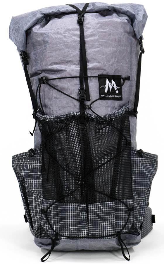7f2253c12df71 9 Pound Full Comfort Lightweight Backpacking Gear List - Adventure Alan
