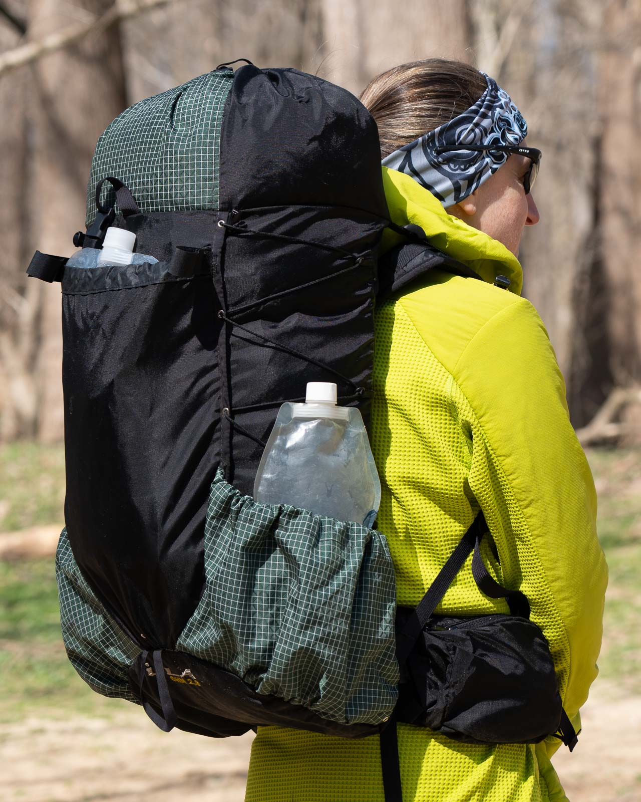 d743c4db049 2019 Best Backpacks for Backpacking and Hiking - Adventure Alan