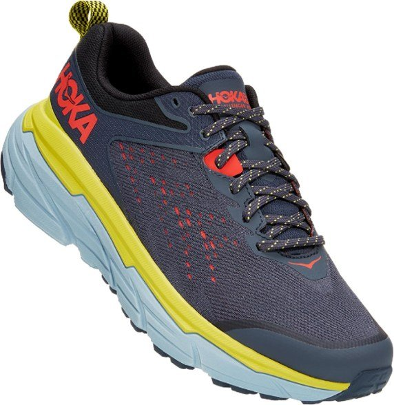 Best Hiking Shoes For 2021 A Comprehensive Hiking Shoe Guide