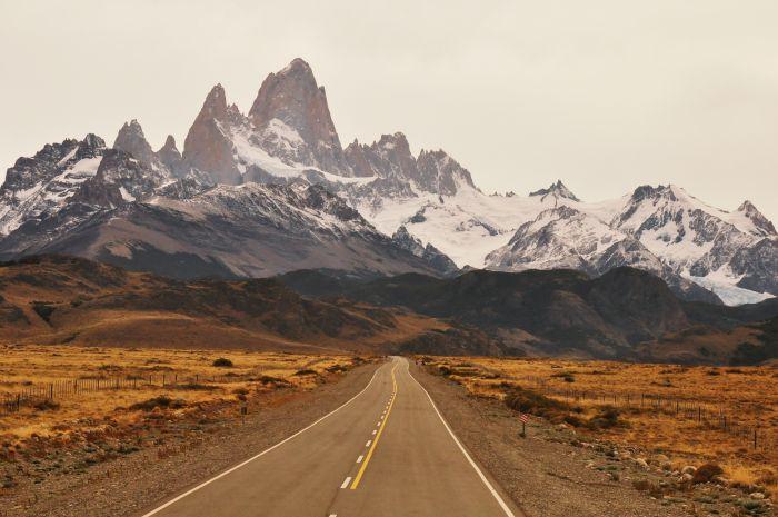 https://i1.wp.com/www.adventurebikerider.com/wp-content/uploads/2017/08/mountains-ruta-40-argentina-longest-roads-in-the-world.jpg?w=736&ssl=1