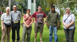 travelling-naturalist-group-4th-dec-2016