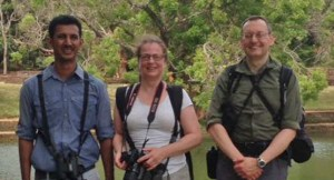 Naturetrek-Mammal-Tour---7th-July-2018