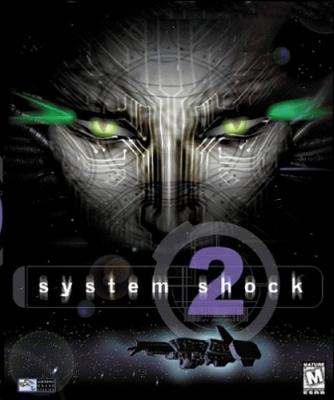 FREE SYSTEM SHOCK 2 GAME DOWNLOAD