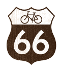 20150127_Route66_SM.png