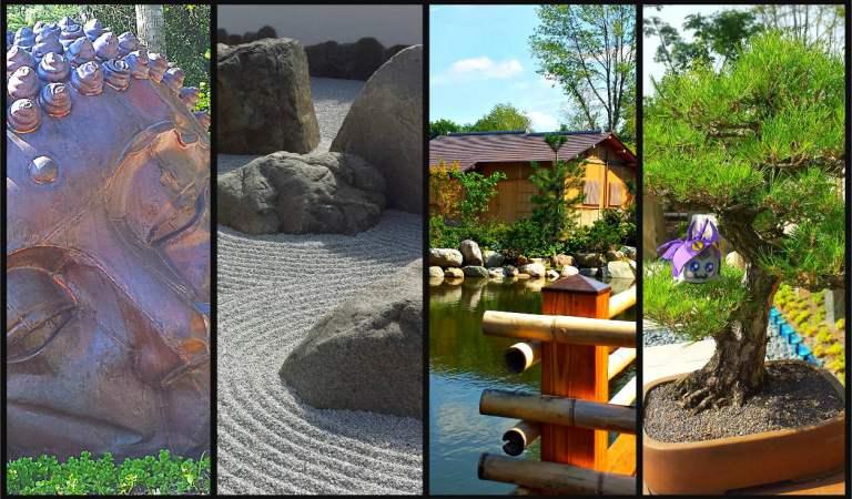 Richard & Helen DeVos JapaneseGarden – the Prettiest Japanese Garden in the USA