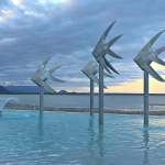 Cairns Esplanade Best Beaches in Cairns beaches Queensland