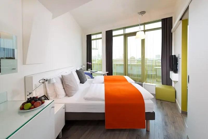 get hotel in berlin
