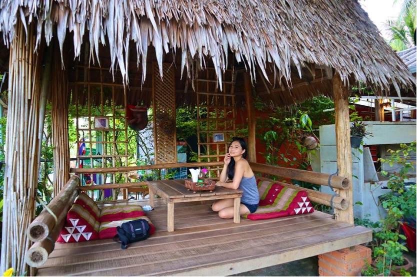 Visit Koh Lanta Things to see and do