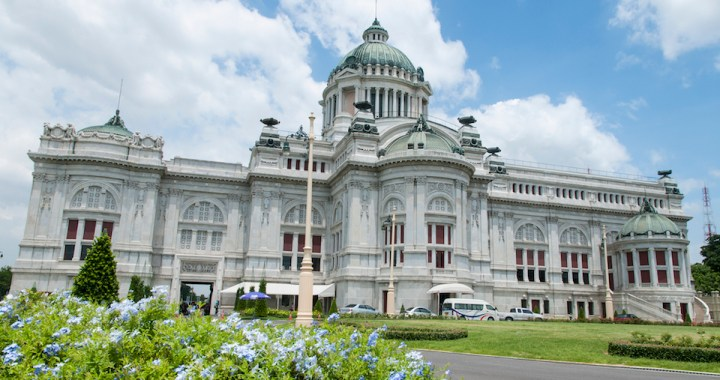 Ananta-Samakhom-Throne-Hall-Bangkok