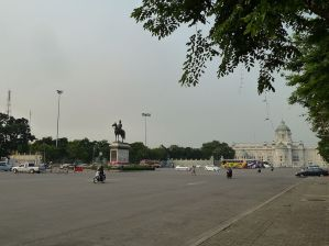 Ananta-Samakhom-Throne-Hall-Bangkok5