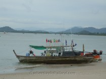 Baan-Nam-Khem-Fishing-Boats2