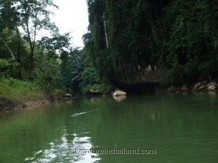 Khao-Sok-Sok-River-Kayaking3