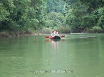 Khao-Sok-Sok-River-Kayaking5