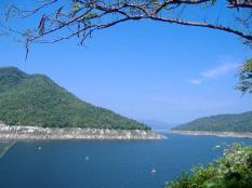 Khlong-Tha-Dan-Dam-Nakhon Nayok3