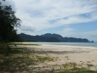 Krabi-White-Sand-Beach12