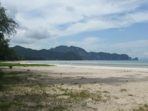 Krabi-White-Sand-Beach5