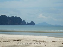 Krabi-White-Sand-Beach9
