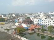 Nakhon-Ratchasima-Korat-Downtownt