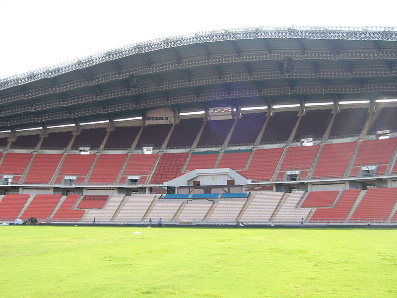 Rajamangala-National-Stadium-Bangkok