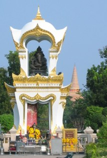 Sanam-Chandra-Palace-Nakhon-Pathom-Ganesh-Memorial