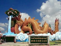 Suphan-Buri-City-Pillar-Shrine3