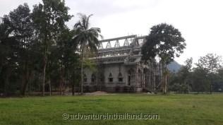 Wat-Tam-Pan-Turat-Khao-Sok-Temple2