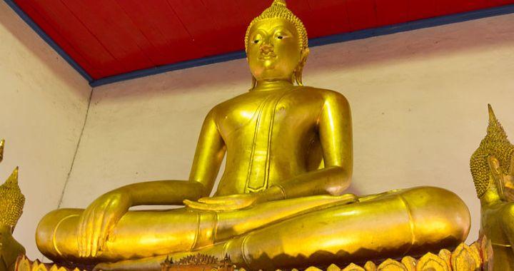 Wat-Tha-Ga-Rong-Ayutthaya