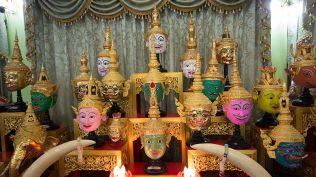 Wat-Tha-Ga-Rong-Ayutthaya5