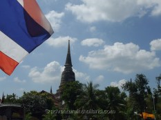 Wat-Yai-Chaimongkol-Ayutthaya