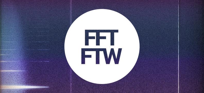 fft-display