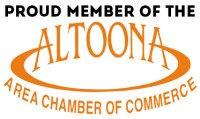 ALTOONA CHAMBER OF COMMERCE LOGO