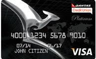 Click on the card for more information...
