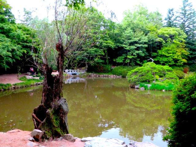 bulguksa temple gyeongju seoul