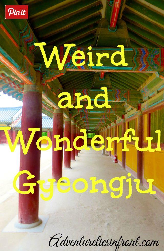gyeongjupin