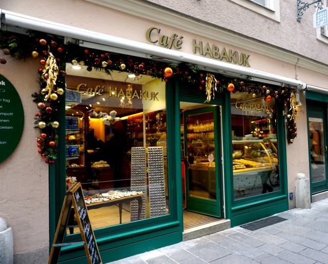 cafehabakuk-salzburg-austria