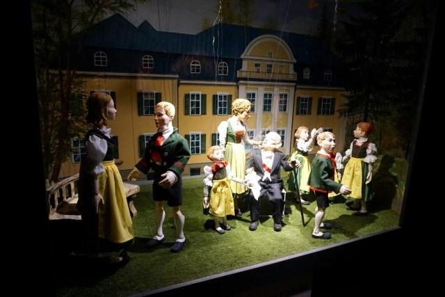 marionettes-salzburg-fortress-austria