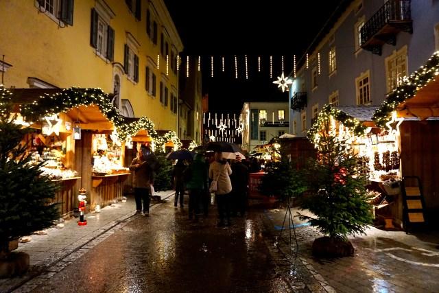 stwolfgang-christmas-market