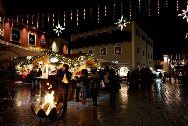 christmas-market-austria-st-wolfgang
