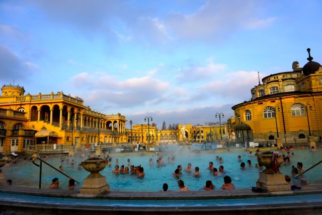 is-the-budapest-card-worth-it-szechenyi-bath-budapest