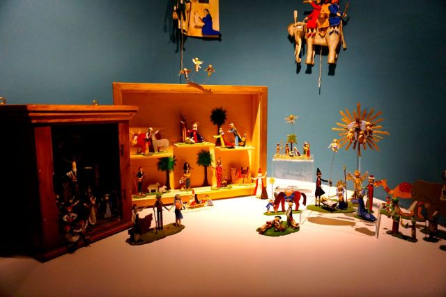 nativity-scene-bamberg-clothespegs
