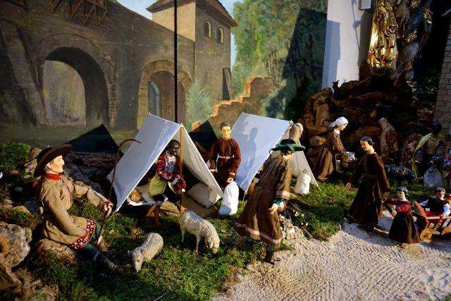 nativity-scene-bamberg-cathedral