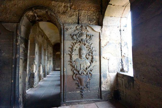 a day in trier porta nigra 2